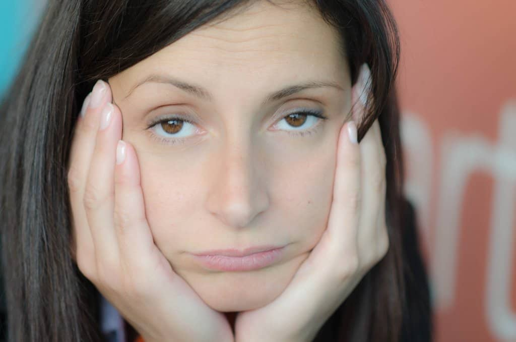 7005147277 a7af7b34f9 b - Why should teens get a full night's sleep?