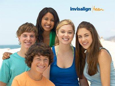 invisalign_teen_philadelphiapa