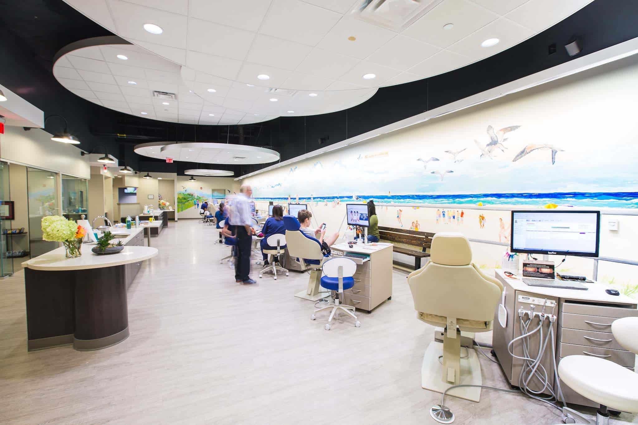 Appel Orthodontics Philadelphia Orthodontics Dr. Appel 14 1 - Grand Reopening FAQ