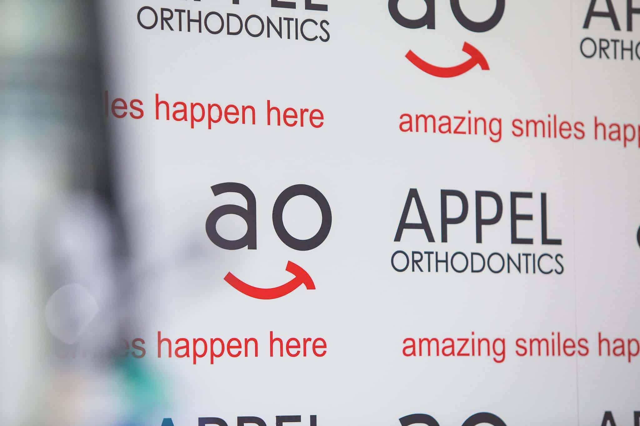 Appel Orthodontics Philadelphia Orthodontics Dr. Appel 22 1 - Patients' Stories