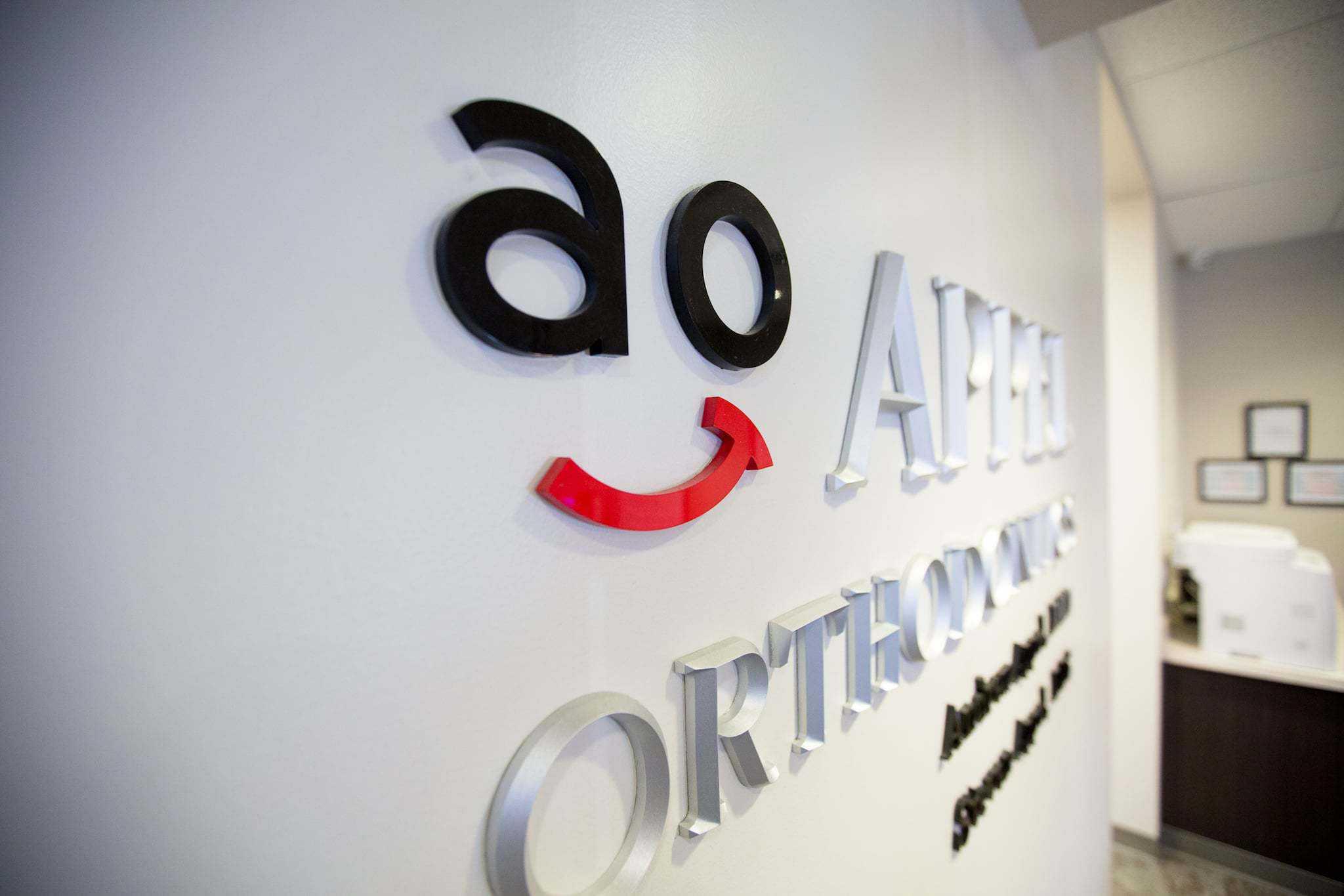 Appel Orthodontics Philadelphia Orthodontics Dr. Appel 30 1 - Hablamos Español