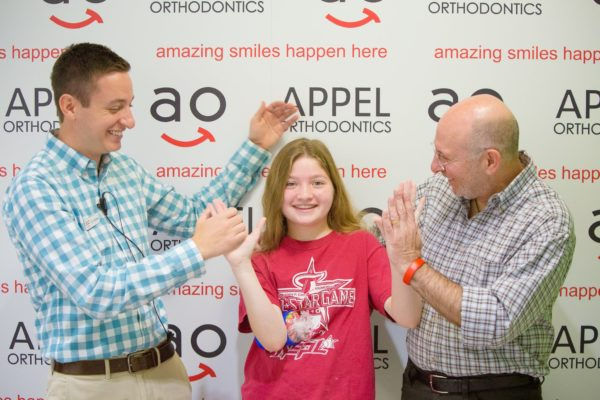 Appel Orthodontics Philadelphia Orthodontics Dr. Appel-37