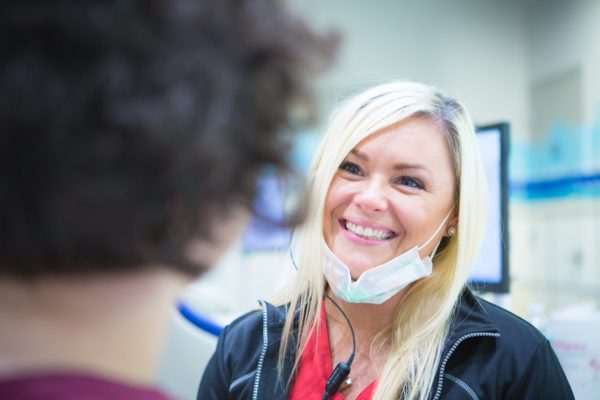 Appel Orthodontics Philadelphia Orthodontics Dr. Appel 40 of 82 600x400 - Meet the Appel Orthodontics Team