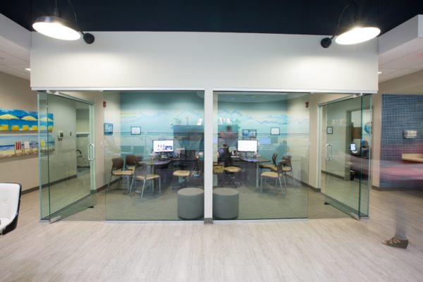 Appel Orthodontics Philadelphia Orthodontics Dr. Appel 41 600x400 - Our Orthodontist Offices in Philadelphia, Pennsylvania