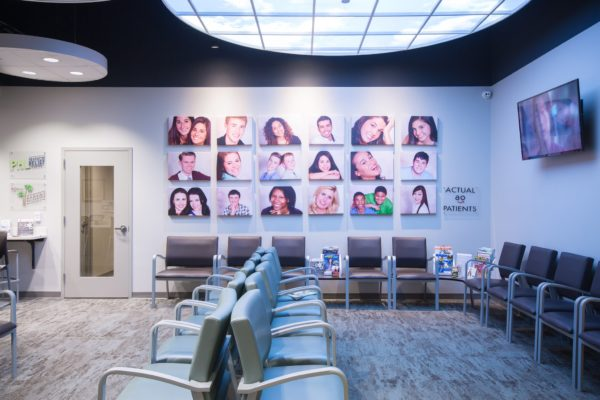 Appel Orthodontics Philadelphia Orthodontics Dr. Appel 53 1 600x400 - Our Orthodontist Offices in Philadelphia, Pennsylvania