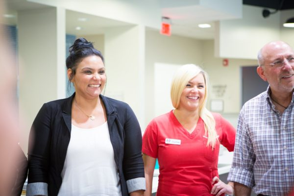 Appel Orthodontics Philadelphia Orthodontics Dr. Appel 71 of 82 600x400 - Meet the Appel Orthodontics Team