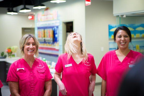 Appel Orthodontics Philadelphia Orthodontics Dr. Appel 78 of 82 600x400 - Meet the Appel Orthodontics Team