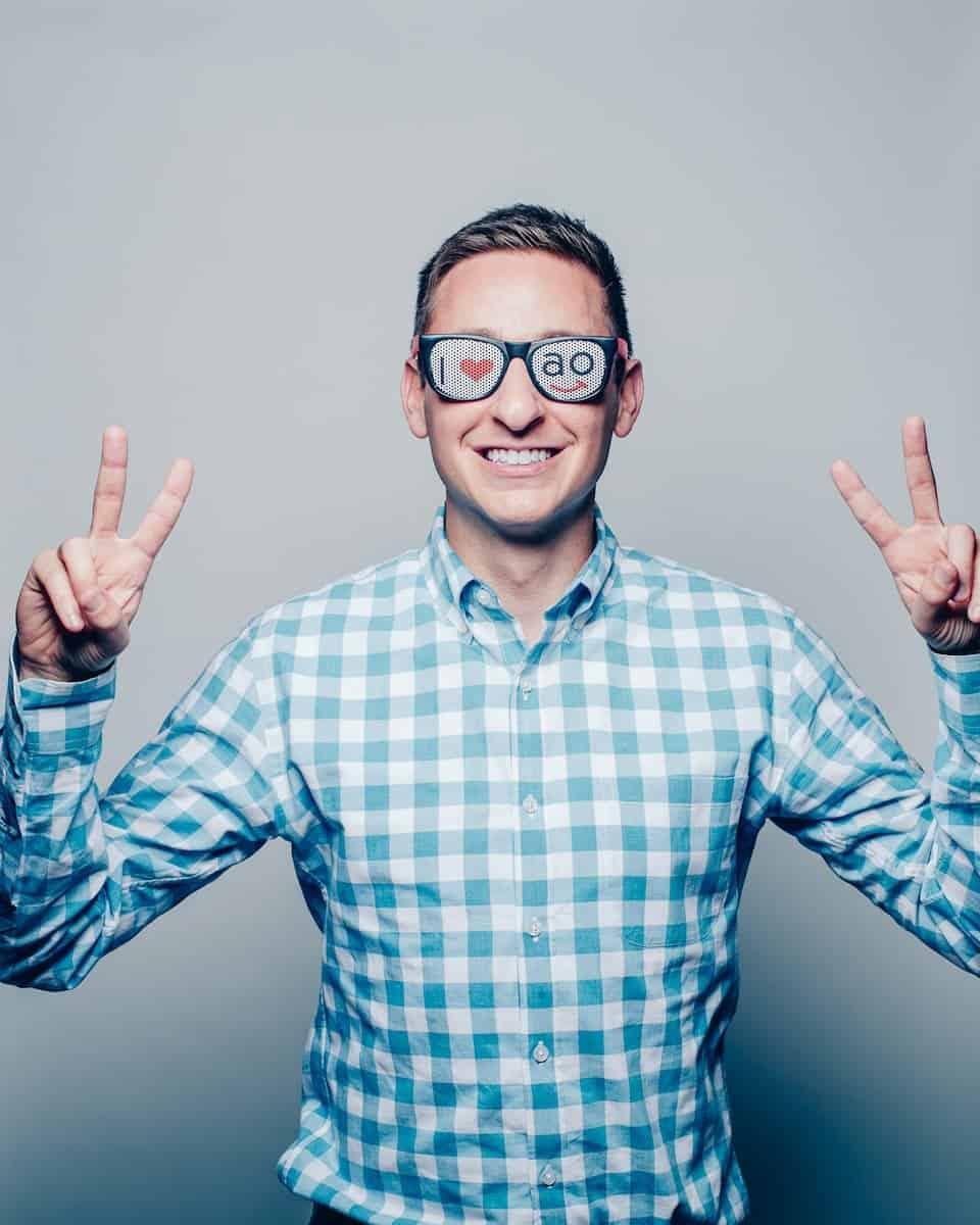 Appel Orthodontics Philadelphia Orthodontics Dr. Appel Team Fun Portraits 14 of 28 - Team Pictures 2017