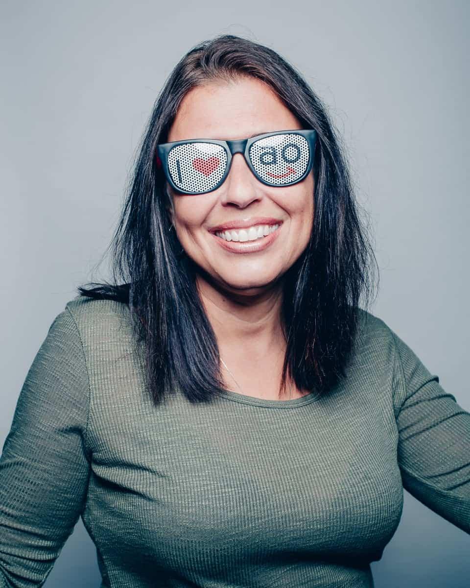 Appel Orthodontics Philadelphia Orthodontics Dr. Appel Team Fun Portraits 20 of 28 - Team Pictures 2017