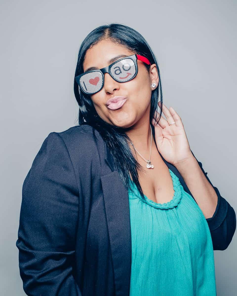 Appel Orthodontics Philadelphia Orthodontics Dr. Appel Team Fun Portraits 7 of 28 - Team Pictures 2017