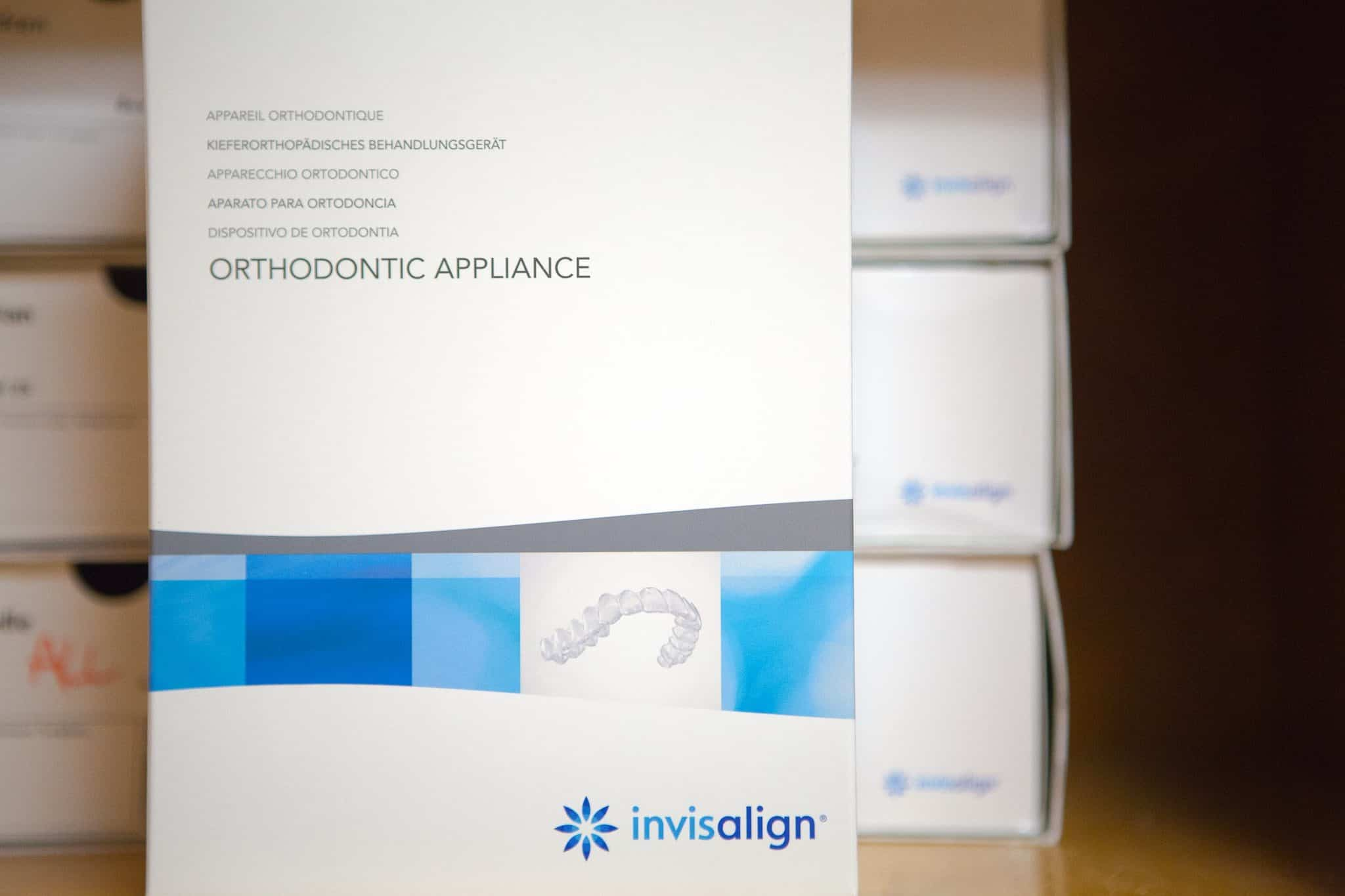 Appel Orthodontics Philadelphia Orthodontics Invisalign 5 of 7 2048x1365 - Invisalign and Invisalign Teen Top 1% Provider