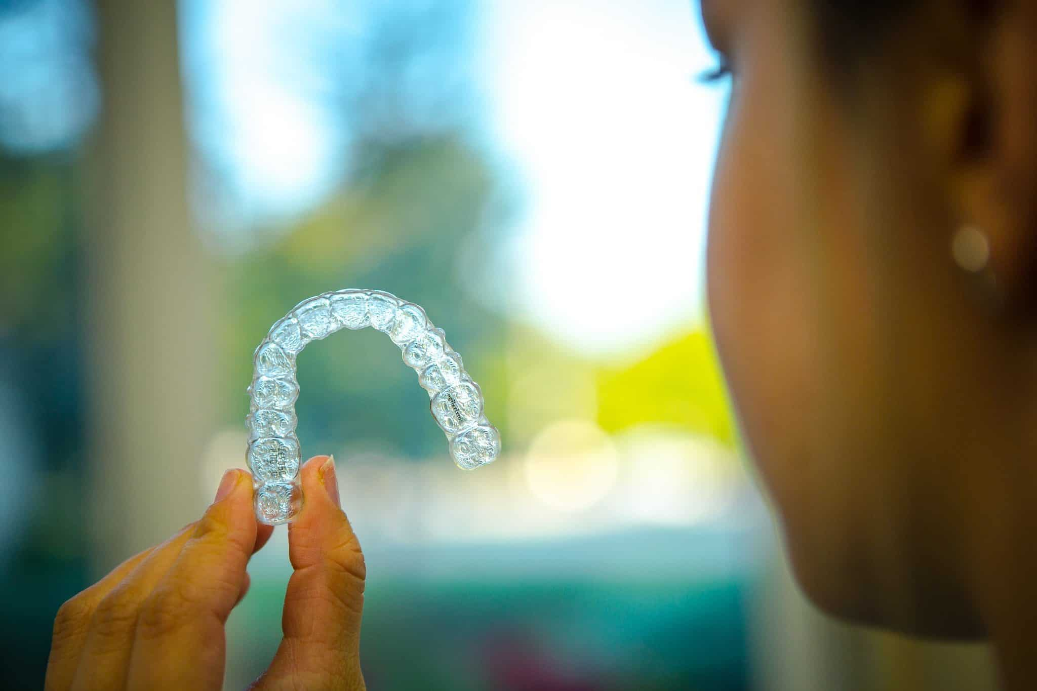 Appel Orthodontics Philadelphia Orthodontics Invisalign 6 of 7 2048x1365 - Invisalign and Invisalign Teen Top 1% Provider