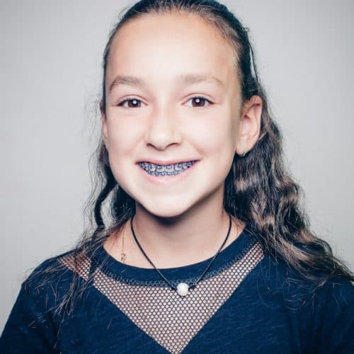 Appel Orthodontics Philadelphia Orthodontics Patient Portraits 30 500x500 - Creating Beautiful Smiles for Over 40 Years In Philadelphia