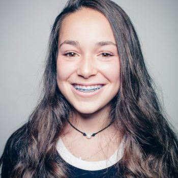 Appel Orthodontics Philadelphia Orthodontics Patient Portraits 31 350x350 - Philadelphia Braces & Invisalign