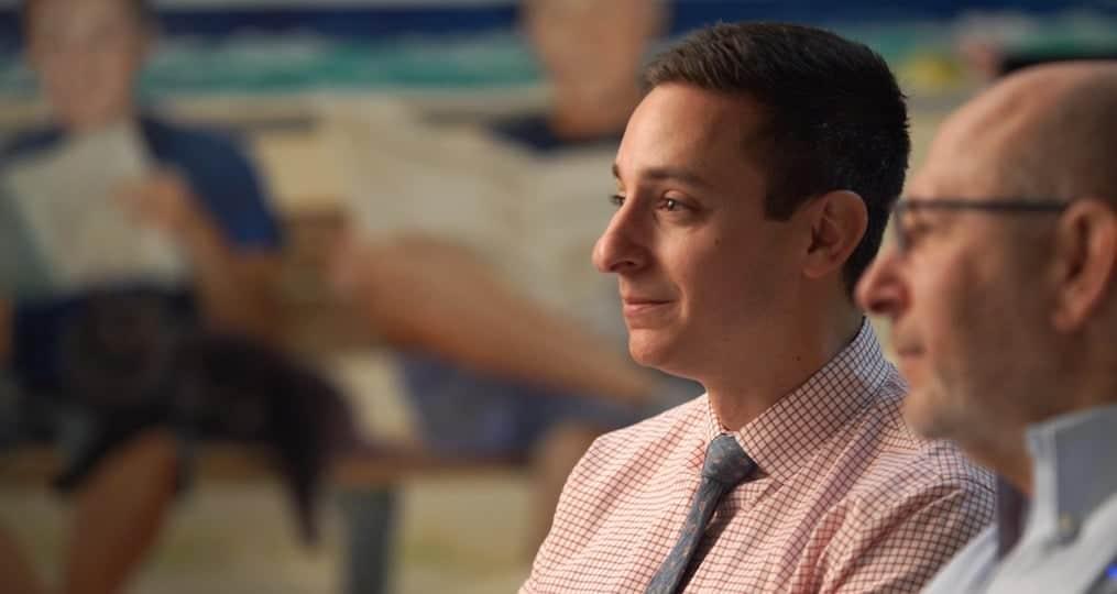 dr andrew thumbnail - Meet Dr. Steven Appel