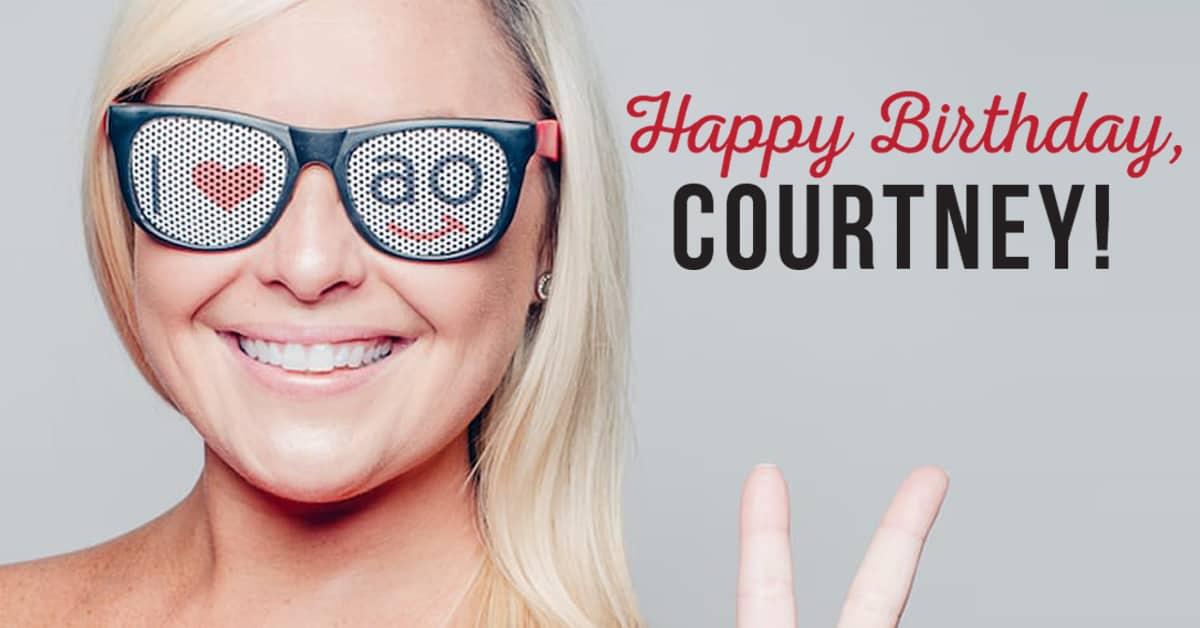 Courtney bday 1200x628 - The Appel Orthodontics Blog
