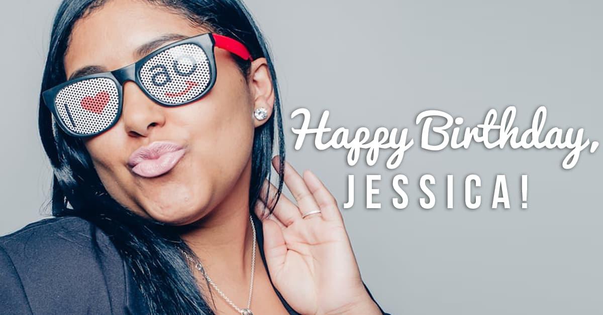 Appel Jessica 1200x628 - The Appel Orthodontics Blog