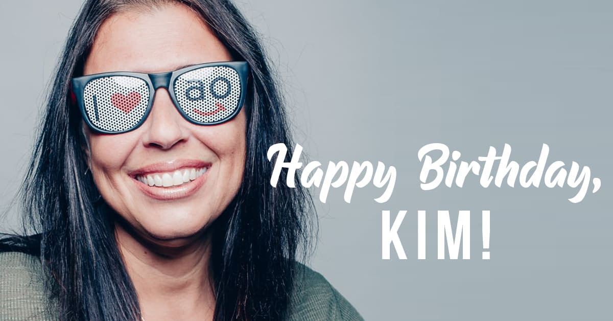 Kim Long 1200x628 1 - Happy Birthday, Kim!