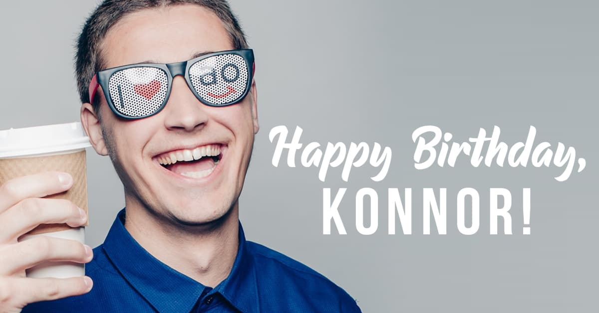 Konnor Loucks 1200x628 - Happy Birthday, Konnor!