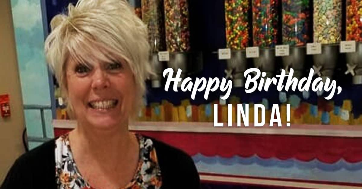 linda 1200x628 - The Appel Orthodontics Blog
