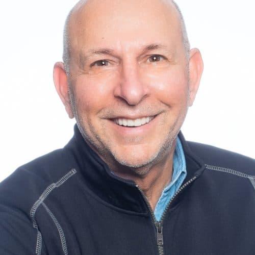 Appel Orthodontics Philadelphia Orthodontist Doctor Portraits 32 03 Headshot Standard 8x10 1 500x500 - Meet Our Orthodontists