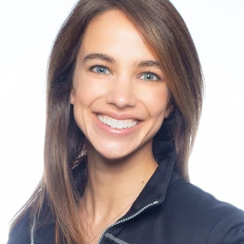 Appel Orthodontics Philadelphia Orthodontist Doctor Portraits 9 03 Headshot Standard 8x10 1 500x500 - Meet Our Orthodontists
