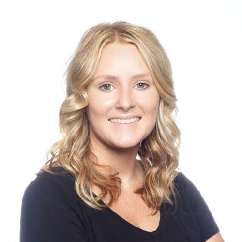 Appel Orthodontics Philadelphia Orthodontist Staff Portraits 108 10x10 Wide 500x500 - Meet the Appel Orthodontics Team