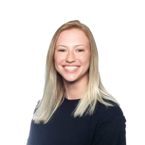 Appel Orthodontics Philadelphia Orthodontist Staff Portraits 115 10x10 Super Wide 500x500 - Meet the Appel Orthodontics Team