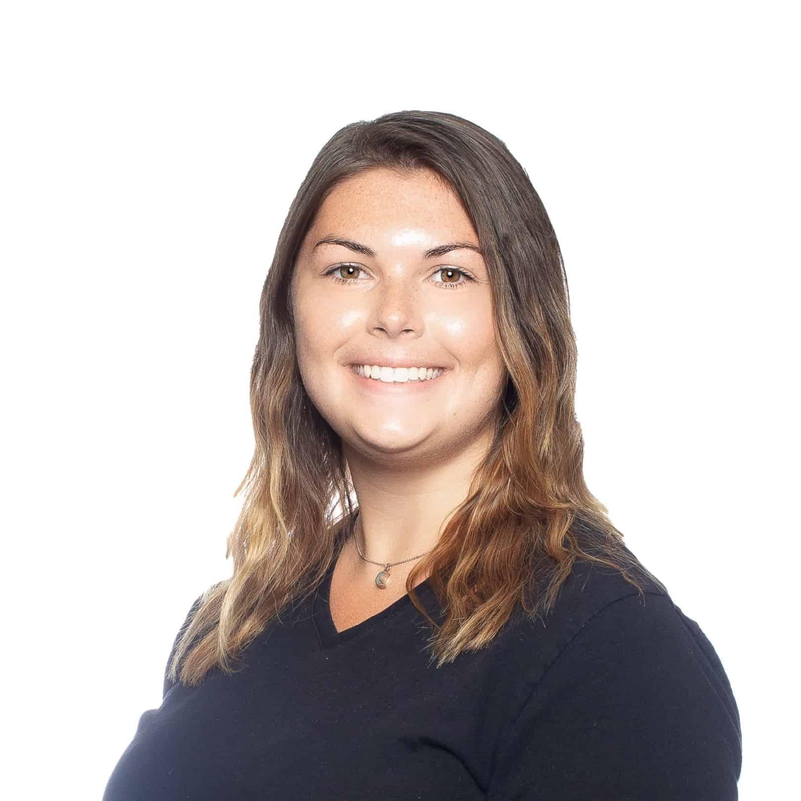 Appel Orthodontics Philadelphia Orthodontist Staff Portraits 119 10x10 Super Wide - Meet the Appel Orthodontics Team