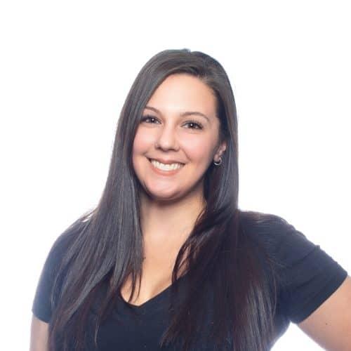 Appel Orthodontics Philadelphia Orthodontist Staff Portraits 11 10x10 Super Wide 500x500 - Meet the Appel Orthodontics Team