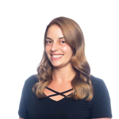 Appel Orthodontics Philadelphia Orthodontist Staff Portraits 53 10x10 Super Wide 500x500 - Meet the Appel Orthodontics Team