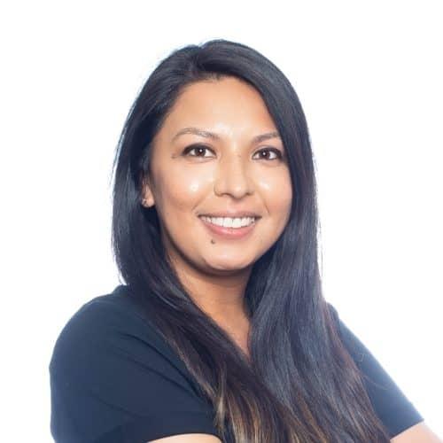Appel Orthodontics Philadelphia Orthodontist Staff Portraits 66 10x10 Wide 500x500 - Meet the Appel Orthodontics Team