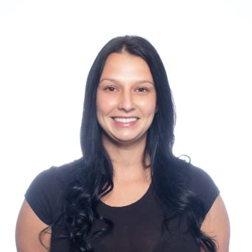 Appel Orthodontics Philadelphia Orthodontist Staff Portraits 99 10x10 Super Wide 500x500 - Meet the Appel Orthodontics Team