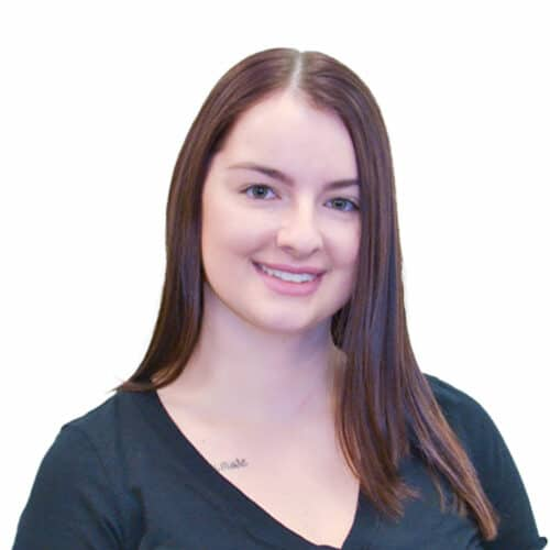 Appel Orthodontics Philadelphia Orthodontist Staff Portraits 2 10x10 Wide 500x5002 Shaelyn 500x500 - Meet the Appel Orthodontics Team