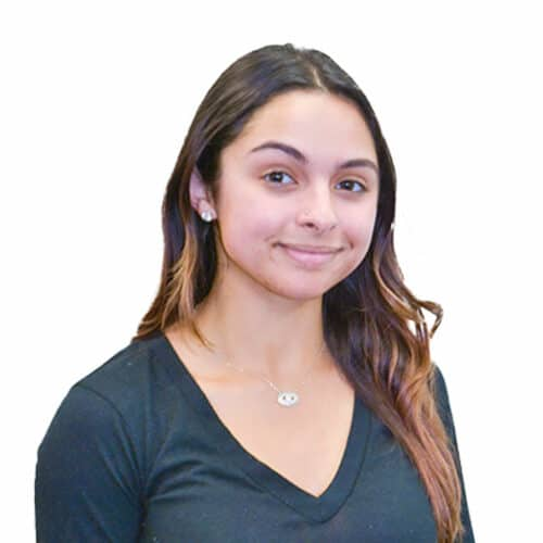 Appel Orthodontics Philadelphia Orthodontist Staff Portraits 2 10x10 Wide 500x5004 Fibi 500x500 - Meet the Appel Orthodontics Team